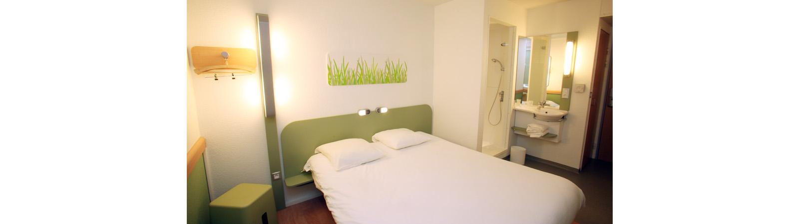 Hotel-Ibis-budget-reze_0001_10