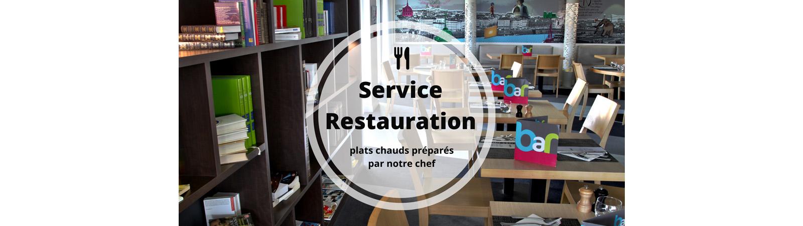 _0010_hotel-ibis-budget-nantes-reze-aeroport-restauration-diner